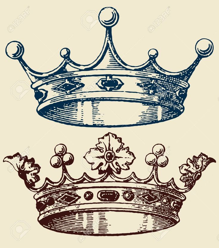 best 25 king crown tattoo ideas on pinterest crown