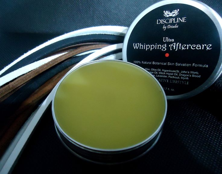 BDSM  whipping aftercare balm. Wound balm. Skin repair. Skin regeneration.  Freshly #handmade to order by #Driades #bdsm #whipping #aftercare #naturalskincare #skinrepaircream #caning  #woundbalm #woundsalve #bruises #crackedskinsalve #myrrhlotion # #alternativelifestyle #etsyshop #estsyfinds #etsygifts #bondage #giftformasters #giftsformistresses #femdom #fetish #adult #mature #organic #submissive #herbalbodylotion #mistress