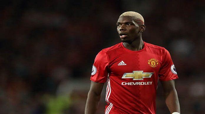 Eks Chelsea Kritik Penampilan Pogba
