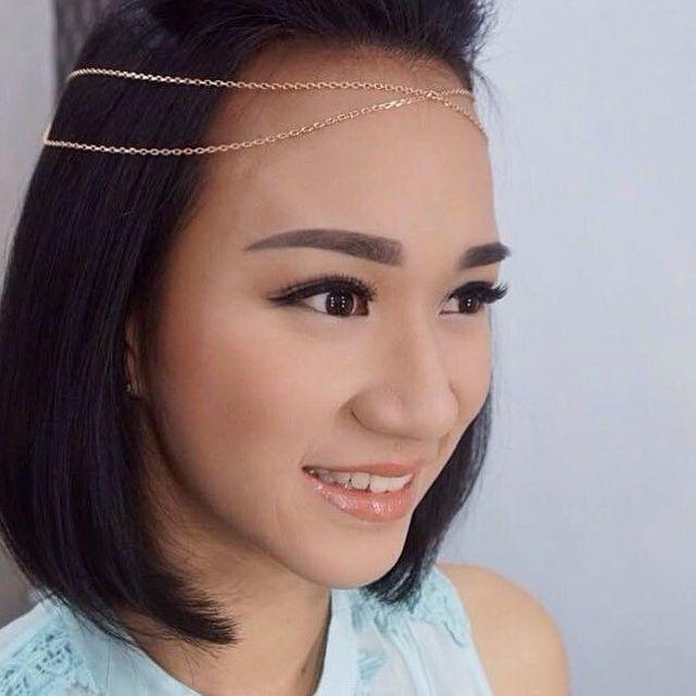 #lalanindita #lalaanindita #makeupbylalanindita #makeupbylala #lalaninditacosmetics #lalaninditabride