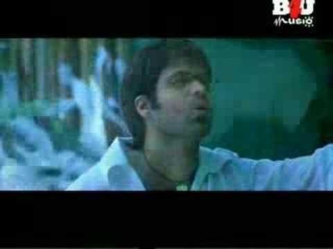 ya ali (gangster) hindi movie (+playlist)