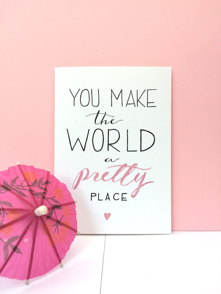 https://www.etsy.com/uk/listing/517177334/you-make-the-world-a-pretty-place-black?ref=shop_home_active_13