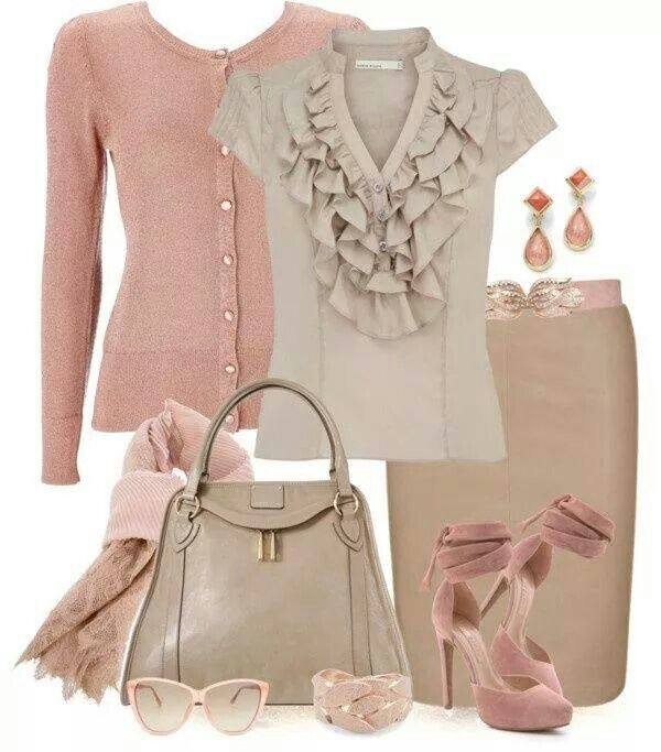 Find More at => http://feedproxy.google.com/~r/amazingoutfits/~3/hwRBfoTqx8s/AmazingOutfits.page