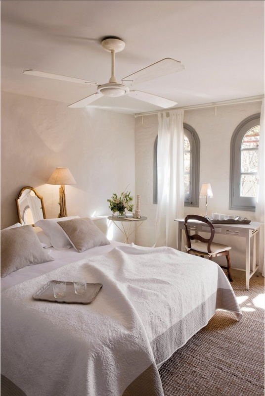 : Les Hamaquescosta, Gorgeous Bedrooms, Window, The Hotels, Cottage, Hamaques En, Campo Para, Costa Brava, Glicina Rooms