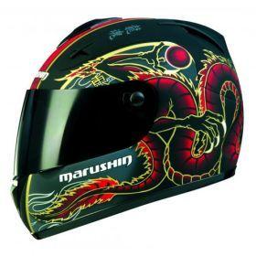Κράνος Marushin TNT 888 NX Shivan http://www.e-racing.gr/anavatis/kranos/marushin-tnt-888-nx-shivan.html