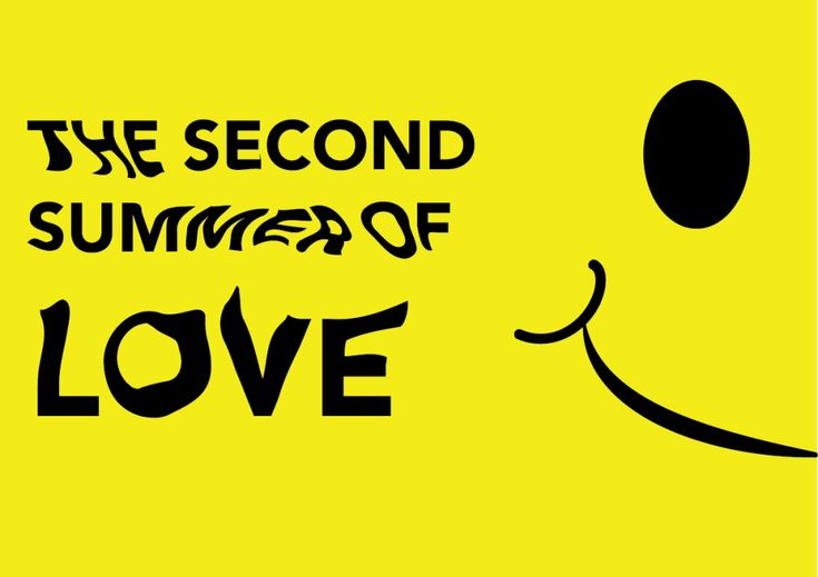 The second summer of love acid house pinterest for Acid house cd