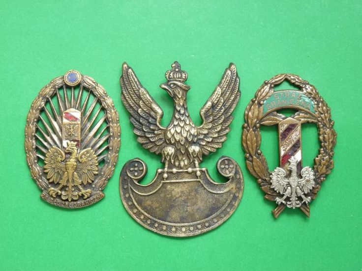 Znalezione obrazy dla zapytania korpus ochrony pogranicza