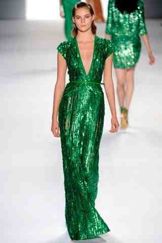 21 best sexies images on pinterest beautiful women good looking celebrities who wear use or own elie saab spring 2012 rtw green sequin gown also discover the movies tv shows and events associated with elie saab sciox Choice Image