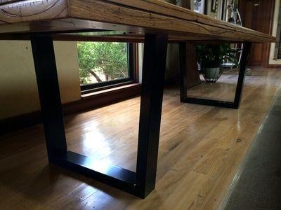 25 melhores ideias de recycled timber furniture no pinterest timber tables recycled timber furniture nullarbor sustainable timber recycled timber nullarbor sustainable malvernweather Gallery