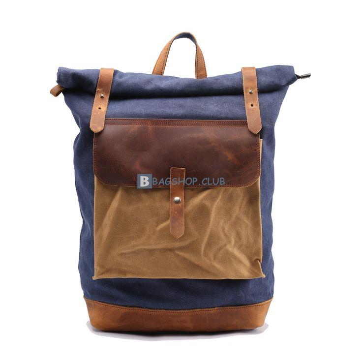 $65.63 Laptop Backpack DealsCanvas Duffle Backpack