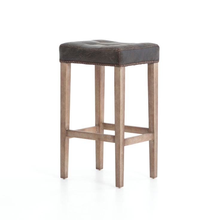 8 best Bar Stools images on Pinterest | Counter stools ...