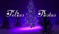 Tarjetas Virtuales De Navidad Para Fondo De Pantalla En Hd 1 HD Wallpapers