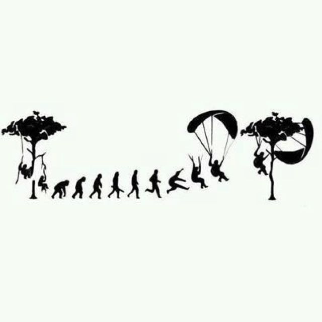 If you love Skydiving, check out this Skydiving collection, you may like it :) Here's link ==> https://etsytshirt.com/skydiving  #skydiving