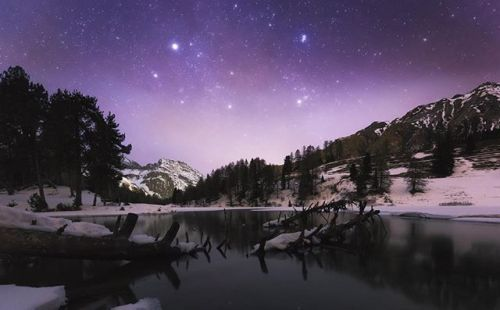 I love the calmness of night-time in the mountains. Its a true privilege to be able to watch the stars and enjoy nature so far away from civilisation . Want to read our interview with @cmoon_view ? Just click the link in our bio  via Practical Photography on Instagram - #photographer #photography #photo #instapic #instagram #photofreak #photolover #nikon #canon #leica #hasselblad #polaroid #shutterbug #camera #dslr #visualarts #inspiration #artistic #creative #creativity