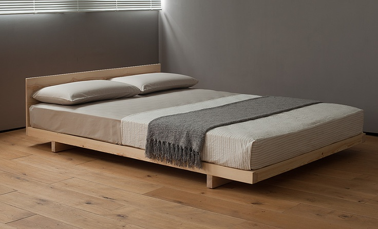 Best 99 Best Images About Attic Beds Bedrooms On Pinterest 640 x 480