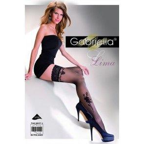 Gabriella Calze Lima