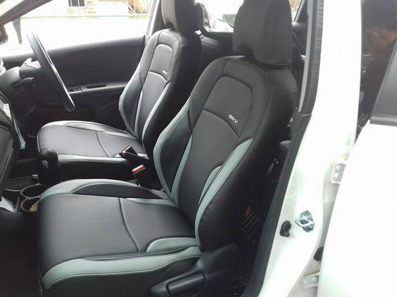 Sarung Jok Seatwear Honda BRV Only IDR 3,450,000   Kelebihan Seatwear dibandingkan produk lain? - SeatWear menggunakan Kulit PU Import  - Memakai Busa 10 ml - Hasil Seperti Paten - Garansi 2 Tahun * - Pemasangan cepat tanpa bongkar jok  - Teknisi pemasang profesional - Gratis Pemasangan untuk wilayah JABODETABEKKAR  Untuk Pemesanan bisa menghubungi sales kami : HP : 082122623568 / 089671840999 BB : 7DD1372F / 5C512035