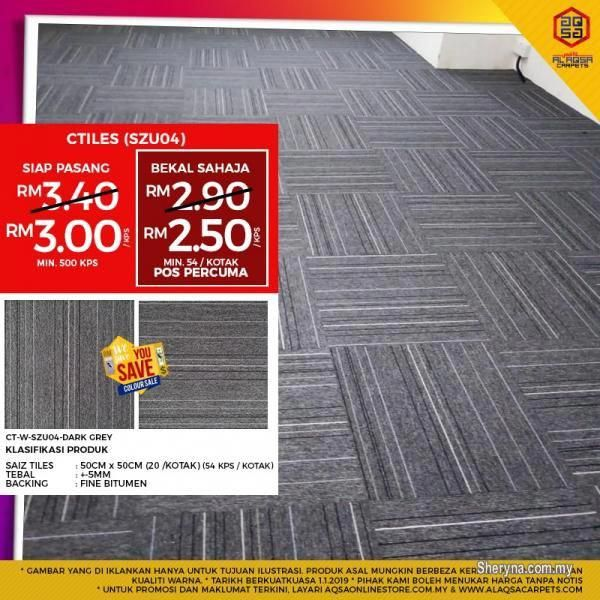 Wedding Carpet Runner Rental Redcarpetrunnernearme Carpetsforkids Carpet Tiles Where To Buy Carpet Carpets For Kids