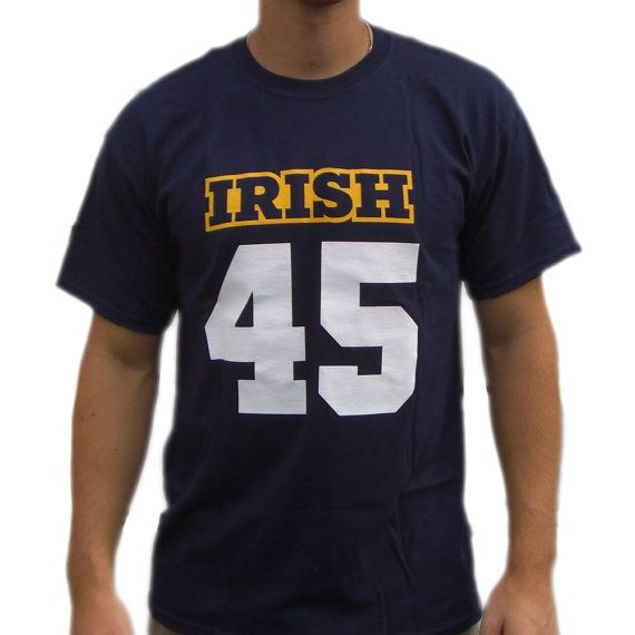 17 best images about rudy on pinterest fighting irish for Dethrone fighting irish shirt
