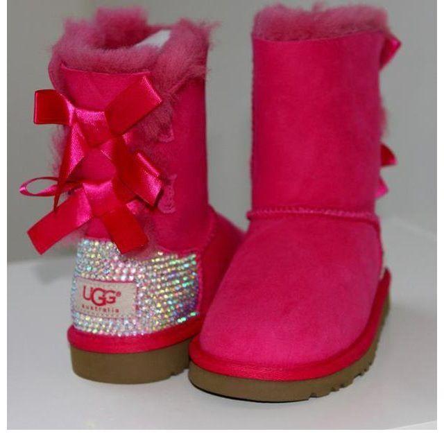 omg i want these so bad ! their so cute