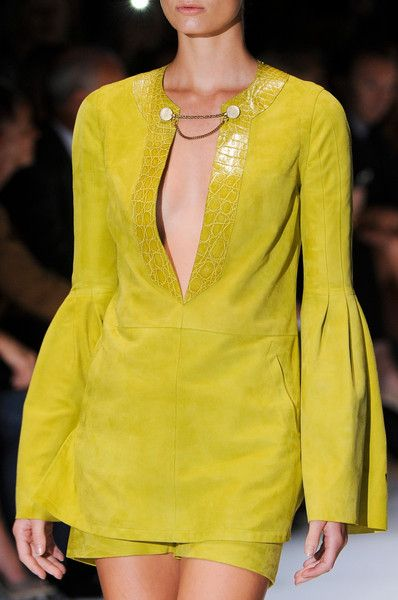 Gucci Spring 2013 - Details  #fashion  #runway