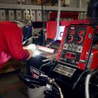 Welding Training Materials | Lincoln Electric