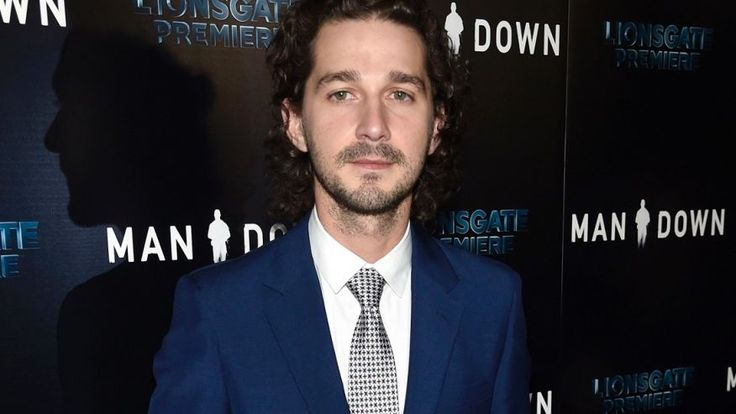 Shia LaBeouf's arrests and other controversies - controversies Published July 13, 2017 Fox News  Shia LaBeouf's recent arrest in Georgia follows a number of legal issues and controversies for the Hollywood star.  Shia LaBeouf's recent arrest in Georgia follows a number of legal issues and controversies for the Hollywood star.  (Chris Pizzello/Invision/AP) Actor Shia LaBeouf took to Twitter on Wednesday, apologizing for how he recently behaved toward police officers, which was caught on…