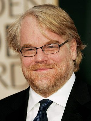 Philip Seymour Hoffman Astrology The accidental overdose of Philip Seymour Hoffman has left in it its wake a ripple of sadness the world over. Not only has the world lost a great actor, but this loss happened after years of being clean. - See more at: http://www.mydailyastrology.net/join/news/philip-seymour-hoffman-astrology11016/