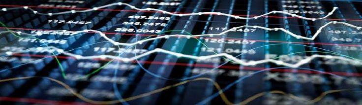 WinNetNews.com - Indeks Harga Saham Gabungan (IHSG) sempat menyentuh rekor intraday tertinggi sepanjang masa. Indeks semakin mendekati level 5.600. membuka perdagangan pagi tadi, IHSG naik tipis 5,545 poin (0,10%) ke level 5.539,638 mengekor pasar saham regional. Investor asing belum berhenti berburu