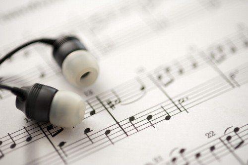 A zene hatása az emberi szervezetre | Lótusz