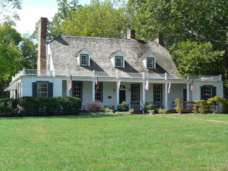175 Best Prince William County Virginia Images On