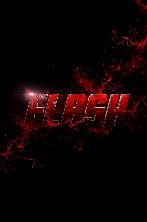 Flashpoint 2020 full Movie HD Free Download DVDrip