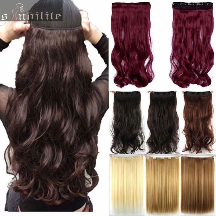 605 best hair extension images on pinterest the visit hair and 605 best hair extension images on pinterest the visit hair and hair extensions pmusecretfo Images