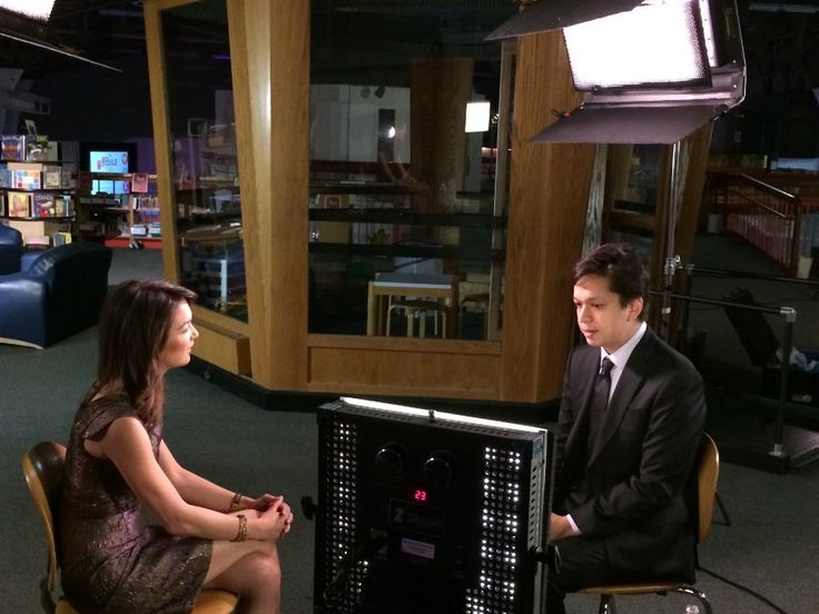 March-3-2014- MY SIT-DOWN WITH PINTEREST CEO, Ben Silbermann. By Emily Chang, Host of Bloomberg West- linkedin.com