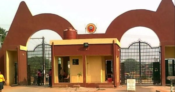 The Federal Polytechnic Auchi Edo state on Friday March 9 said it expelled 18 students and rusticated 62 others for various misconducts in the 2016/2017 academic session.  The Rector of the institution Dr Sanusi Jimah made this known at the 36th matriculation of the 2017/2018 students in Auchi. Jimah said the institution had zero tolerance for social vices and that the management would not hesitate to sanction any student found wanting.  He warned that students who presented fake credentials…