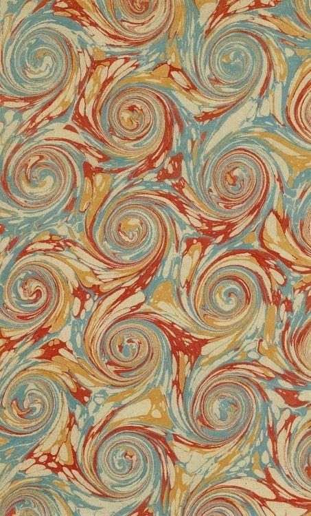 sheaff-ephemera.com list marbled-paper BBFFBD254FFF486EAE85.html