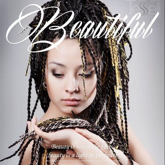 Наращивание волос. Парики. Афро. Красноярск.  африканские причёски, афро, афрокосички, афрокосы, афроплетение, афропрически, афропричёски, брейды, брейдер, брейдеры, брейдинг, волосы, гофре, #жгуты, заплетение, #зизи, #керли, #косички, #косы, #локоны.