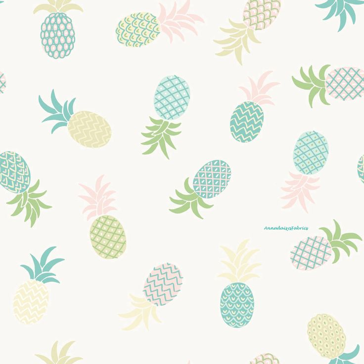 Pineapple Fabric, Lewis & Irene Tropicana A134.1 Pineapples, Tropical Cotton Fabric, Tropical Quilt Fabric, Pineapple Cotton by AnnadaisysFabrics on Etsy https://www.etsy.com/listing/398723109/pineapple-fabric-lewis-irene-tropicana