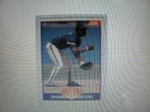 Shawon Dunston 1989 Score MLB Card #235 (Chicago Cubs) SCORE,http://www.amazon.com/dp/B00DMJEO3A/ref=cm_sw_r_pi_dp_pYthtb0TPPDBF36P