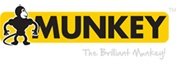 Munkey Communications (www.munkey.in) is a unique prepaid recharge portal in India. At Munkey we provide convenient online recharge for Airtel, Bsnl, Docomo, Dish TV, Idea,