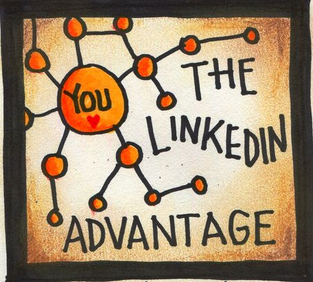 The 25+ best Linkedin job ideas on Pinterest What is linkedin - get resume from linkedin