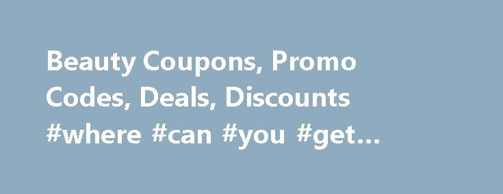 Dye paintball coupon discount codes