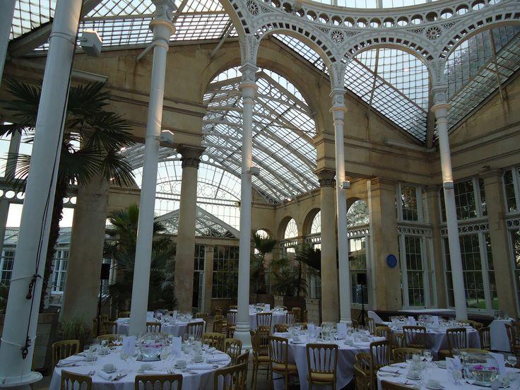 Syon House #londonvenues #weddingvenues #london #londonevents #richmondcaterers