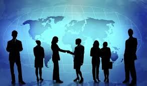 Looking for professional planning and resource management services ? Contact Gulab for the highest chances of success.