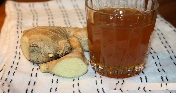 Przepis na oczyszczenie organizmu i wsparcie leczenia wielu, bo ponad 50 chorób. Herbata oczyszczająca jest też łatwa w przygotowaniu