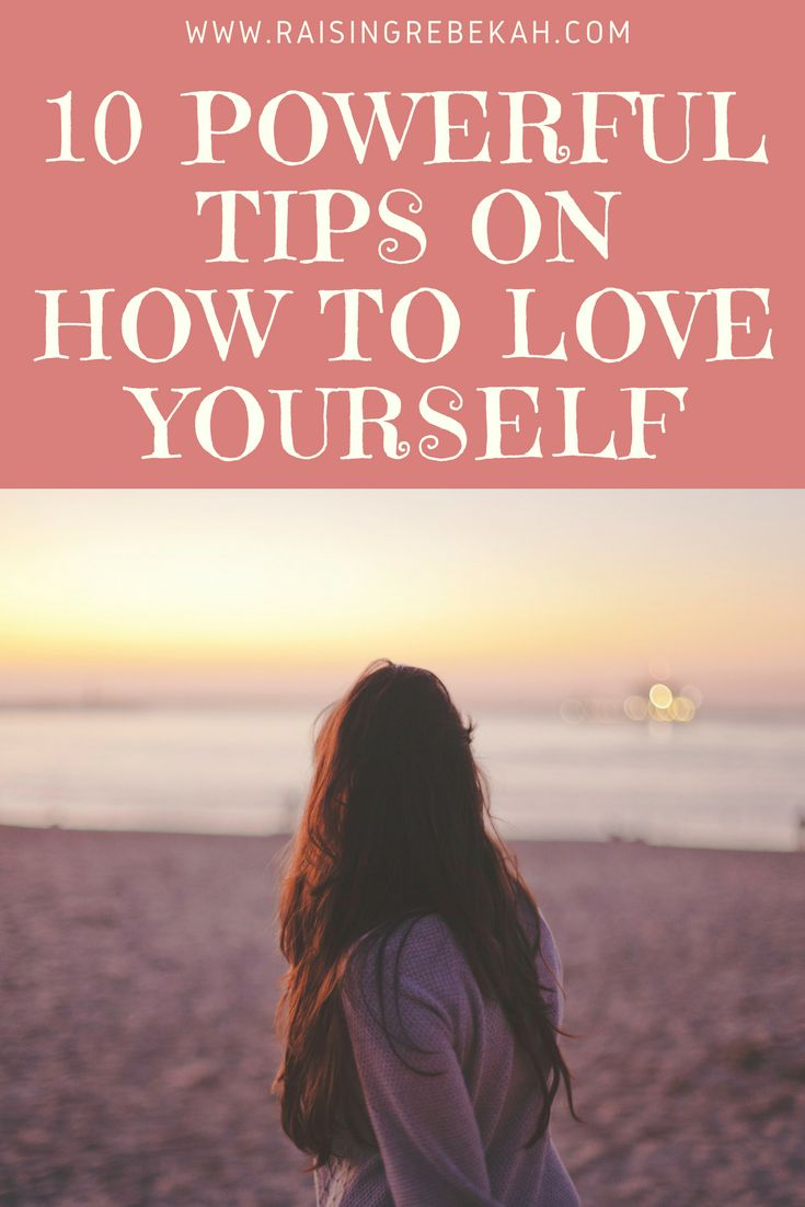 Struggling to love yourself and accept yourself for who you truly are? Here are 10 powerful tips for you to learn how to love yourself and gain confidence in loving others too. We all need to learn to show self-love and love for one another, and these powerful tips will help you tremendously.