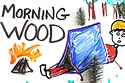 "The Science Of ""Morning Wood"""