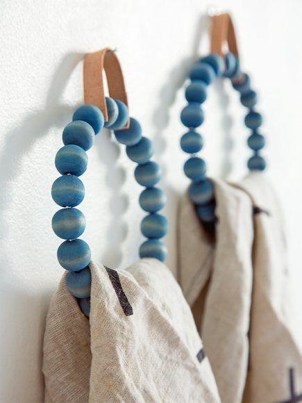 26 besten Häkeln&stricken Bilder auf Pinterest | Wolle, Amigurumi ...