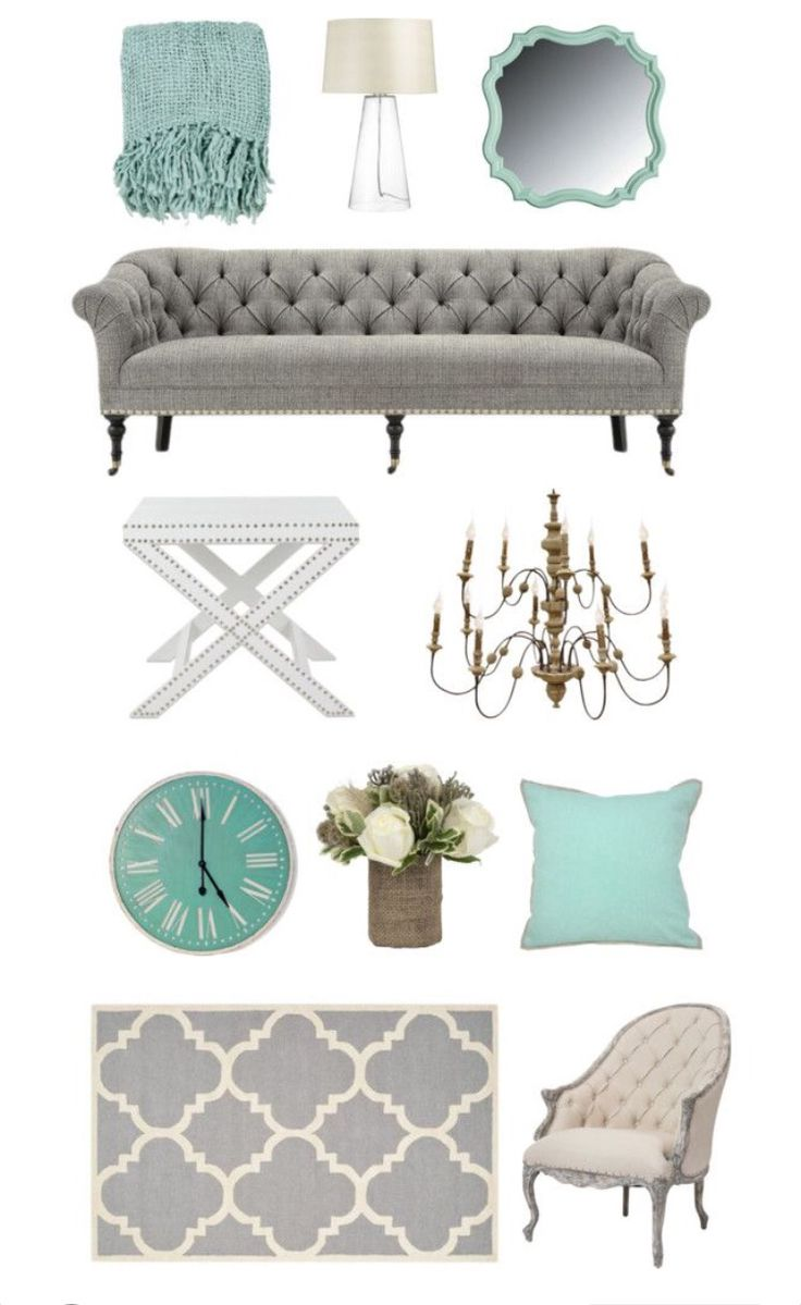 622 best interior boards images on pinterest colors mood board love the light teal and grey so calming home design inspiration teal grey design board for my first apartment possible color scheme