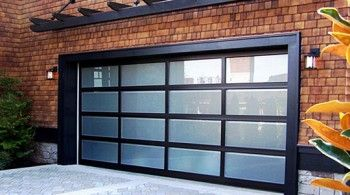 Henry's Garage Doors offer the best residential and commercial garage door repair in Sugar Land TX. They are the best in business if you are looking for a garage door service provider around Texas.